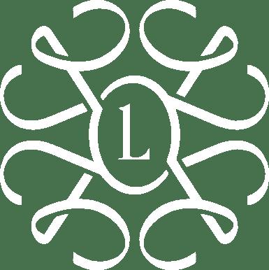 Lutetia Brand Logo